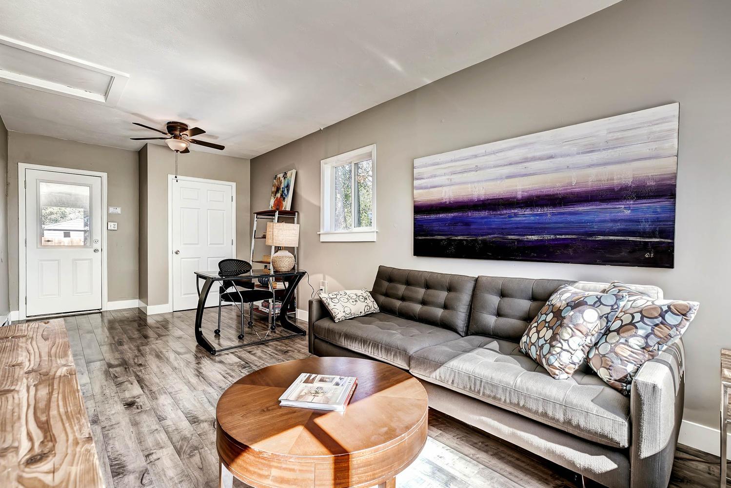 2847 Poplar Denver CO 80207-large-004-3-Living Room-1500×1000-72dpi ...