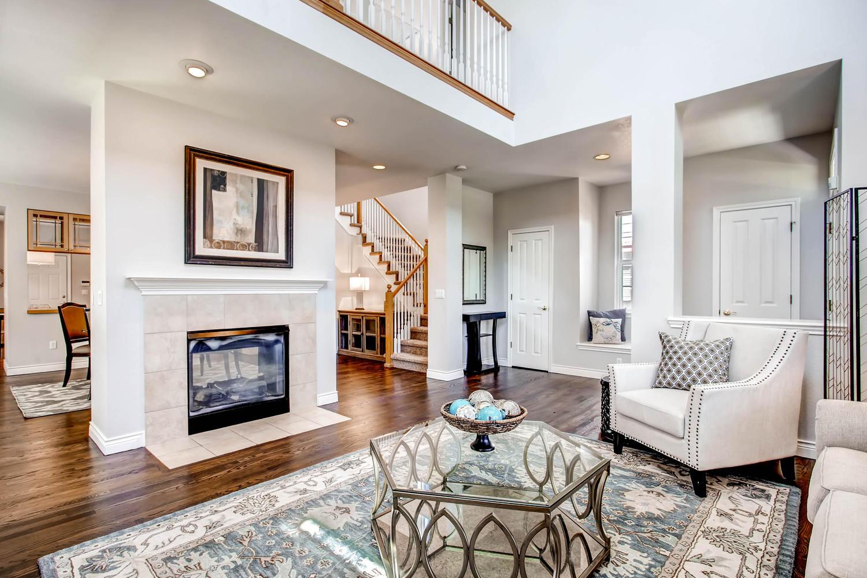 8130 Fairmount Denver CO 80230-large-017-30-Living Room-1500×1000 ...