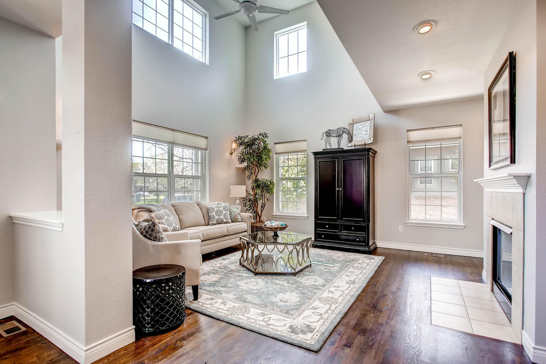 8130 Fairmount Denver CO 80230-large-018-24-Living Room-1500×1000 ...