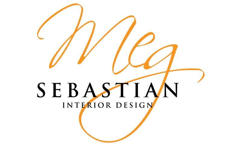 Meg Sebastian Interior Design LLC