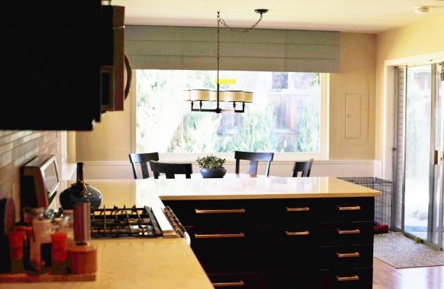 marcia kitchen